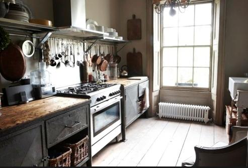 Keuken Zelf Maken : Zelf een keuken maken
