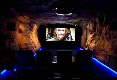 Man Cave 5