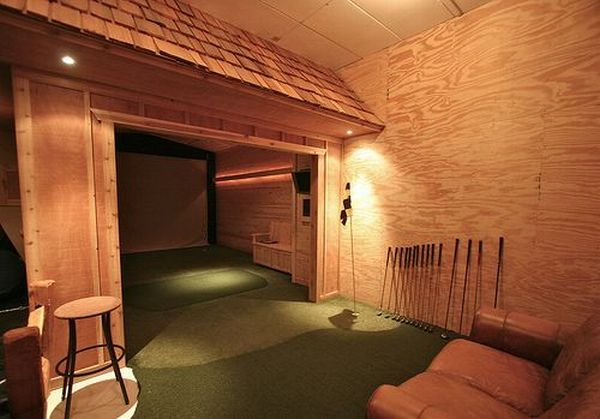 man_caves_19