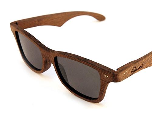Woodenglasses