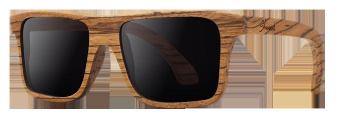 shwood-govy-wooden-sunglasses-zebrawood-gry_1024x1024