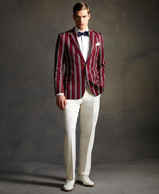 Collectie the great gatsby 4