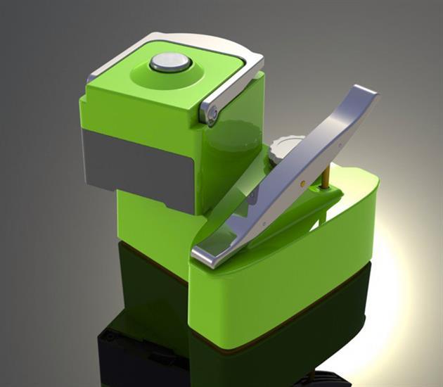 Portable-Nomad-Espresso-Machine-2