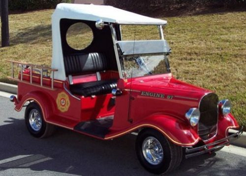 awesome-cool-golf-carts-11