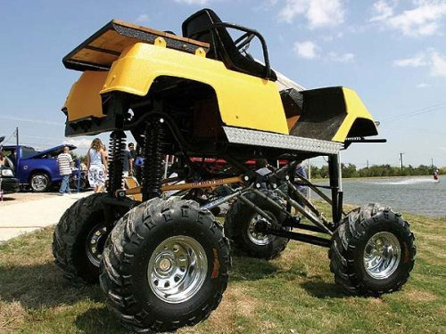 awesome-cool-golf-carts-16