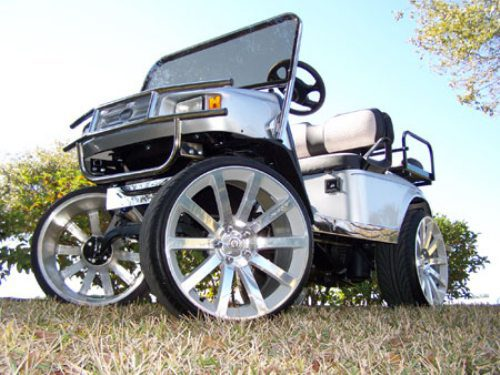 awesome-cool-golf-carts-19