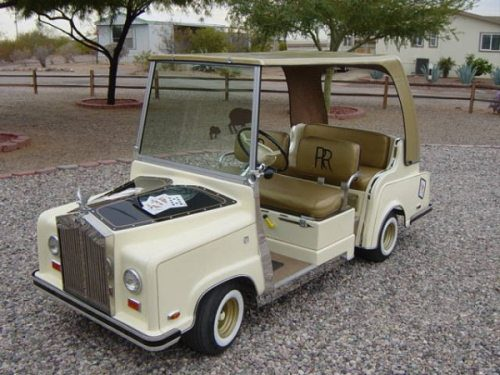 awesome-cool-golf-carts-22