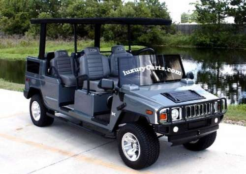 awesome-cool-golf-carts-26