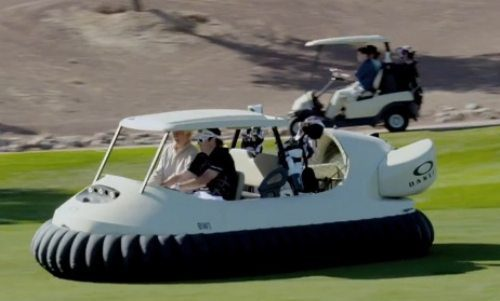 awesome-cool-golf-carts-30