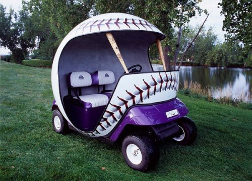 awesome-cool-golf-carts-9