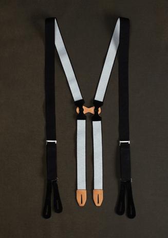bretels