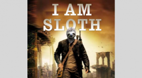 Revenge of the Sloths!