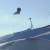 Compilatie van beste Snowboardfilms '13/'14